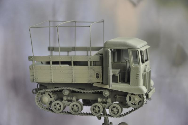 stz-5 tracteur russe  _dsc0014