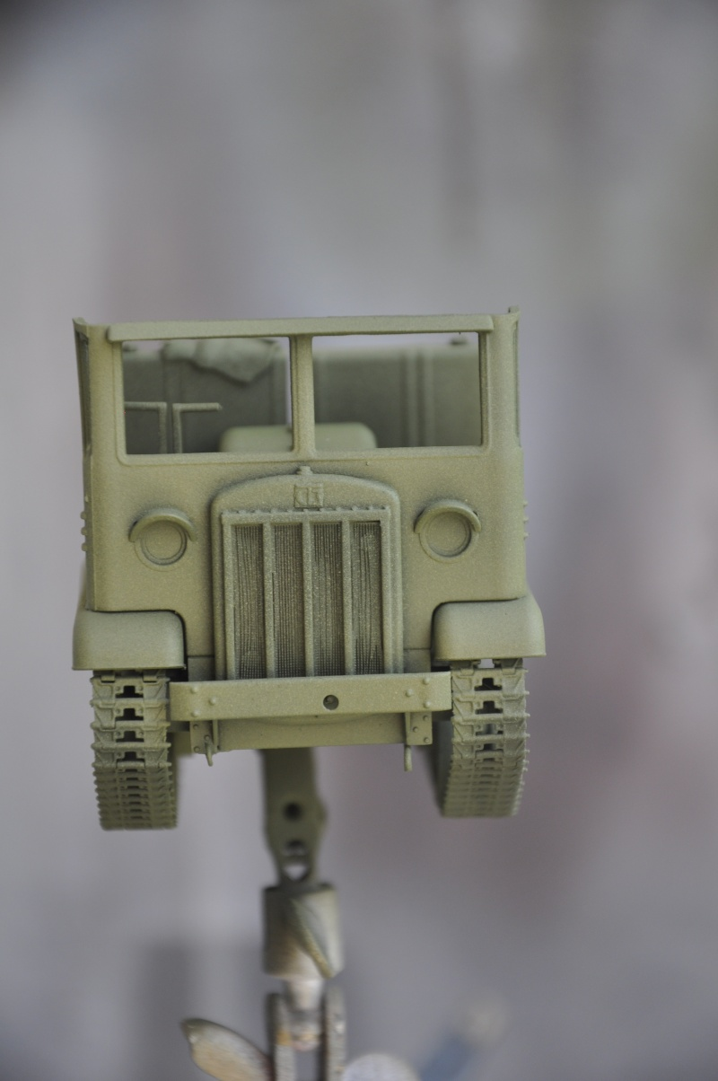 stz-5 tracteur russe  _dsc0015