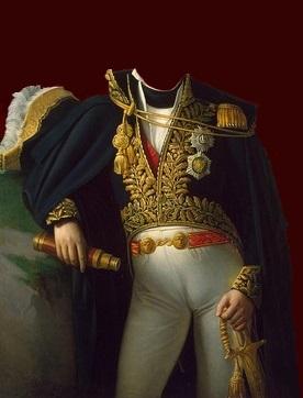 Maréchal Beauharnais
