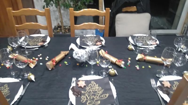 Votre repas de Nowel/Nouvel an Dsc_1212
