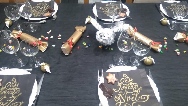 Votre repas de Nowel/Nouvel an Dsc_1213