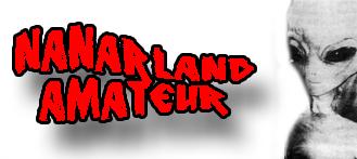 Nanarland amateur
