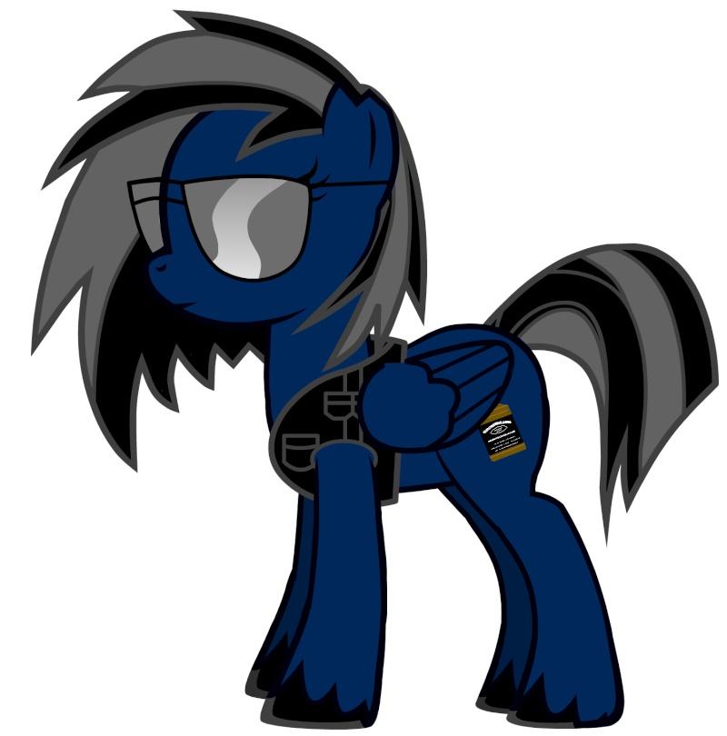 Maya Blackwing [Pegasus] Rp_pon10