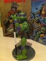 [Figurines] TMNT: CLASSICS - Playmates (2012) - Page 2 Photo710
