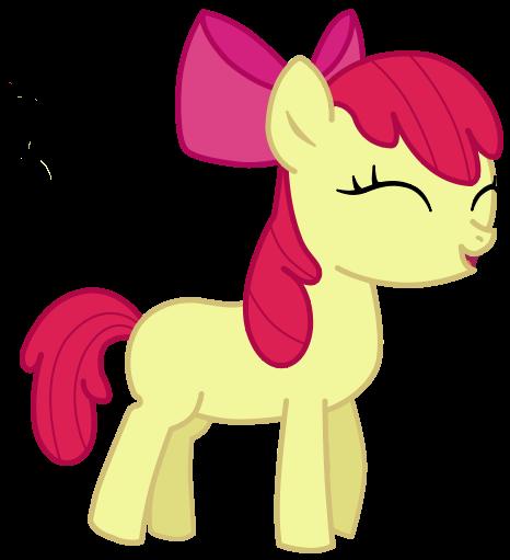sakeshi's stuffz bin Apple_10