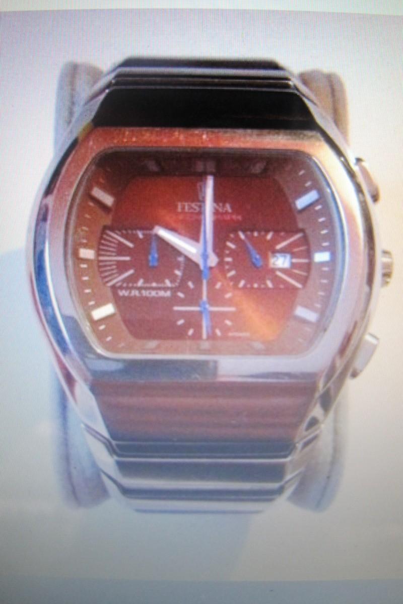 Achat d'une nouvelle montre, une Festina swiss made m'interroge... Img_4015