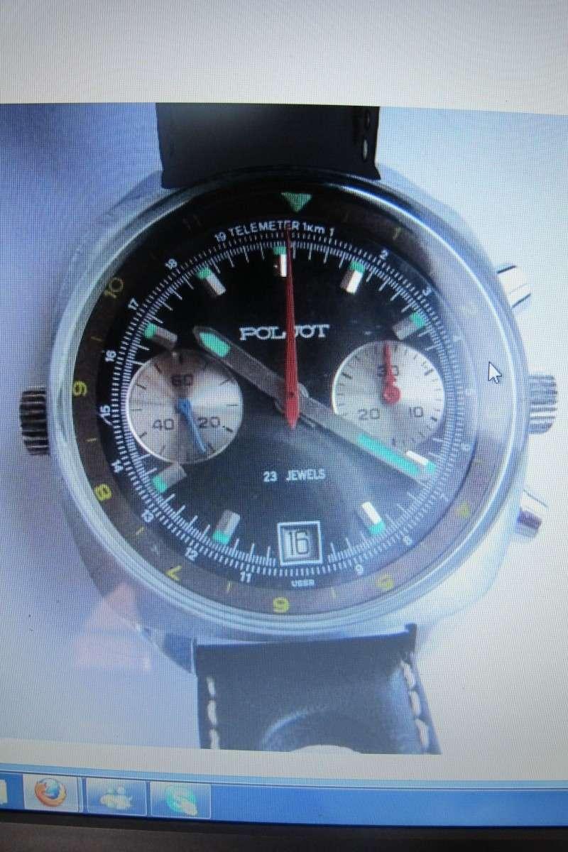 Achat d'une nouvelle montre, une Festina swiss made m'interroge... Img_4018