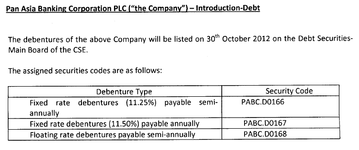 PABC debentures Captur10