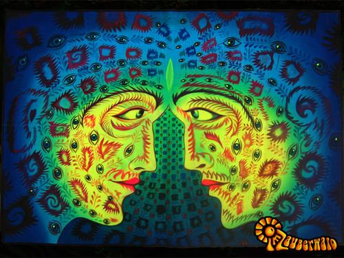 Psychédélisme Kgrhqj10