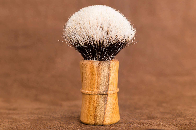 Suggestions de blaireau en poils < 100€ - Page 2 Img_2035