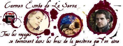 Fresque en veux-tu en voilà Carmen13