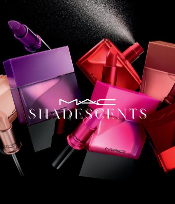 MAC Winter 2016-2017 Shadescents - Février 2017 Mac-sh10