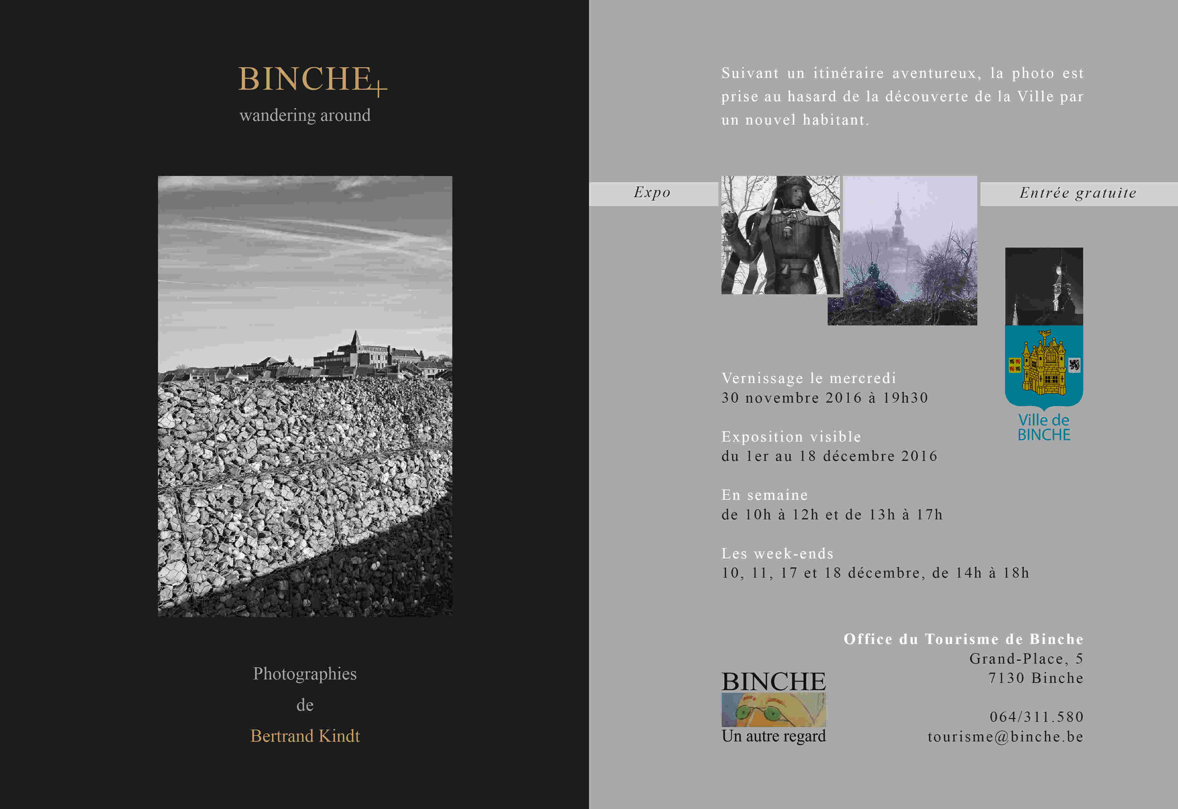 Expo Affich10