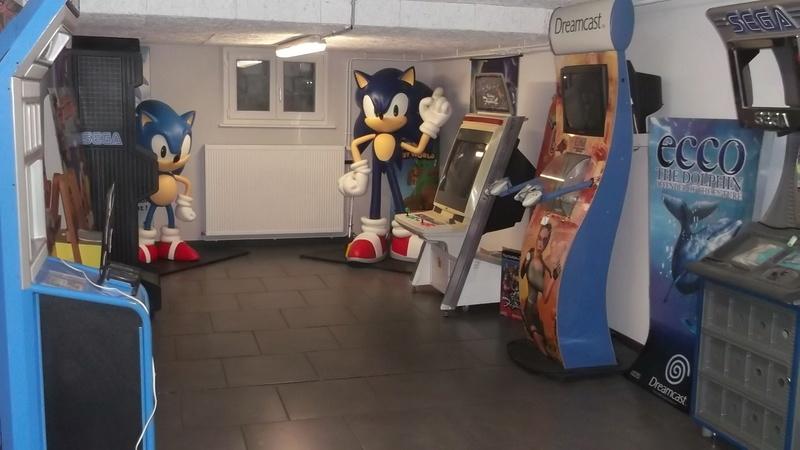 Sega c'est plus fort que toi - Page 4 0511