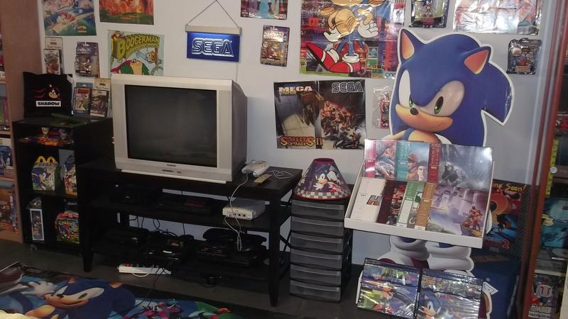 Sega c'est plus fort que toi - Page 4 1210