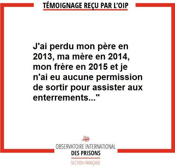 [Partenariat-OIP] Breves de prisons : la réalité. - Page 3 15542410