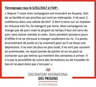 [Partenariat-OIP] Breves de prisons : la réalité. - Page 3 15826211