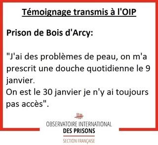 [Partenariat-OIP] Breves de prisons : la réalité. - Page 4 Bois10