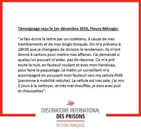 [Partenariat-OIP] Breves de prisons : la réalité. - Page 3 Fleury10