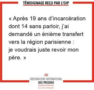 [Partenariat-OIP] Breves de prisons : la réalité. - Page 4 Revoir10