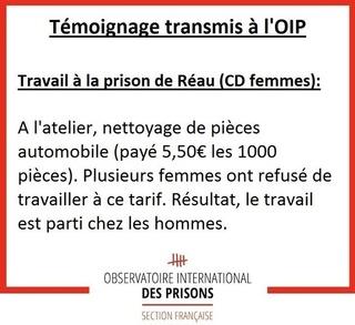 [Partenariat-OIP] Breves de prisons : la réalité. - Page 3 Ryau10