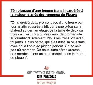 [Partenariat-OIP] Breves de prisons : la réalité. - Page 3 Trans10