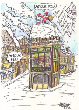 Joyeux Noël - Page 2 2013_312