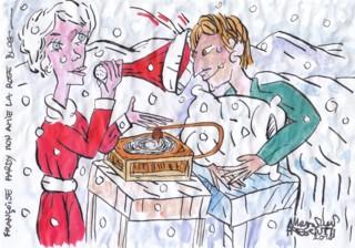 Joyeux Noël - Page 2 Natale10