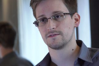 Edward Snowden revela la ubicación de centros de espionaje de la NSA Edward11