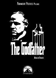 The Godfather - El Padrino L_686410