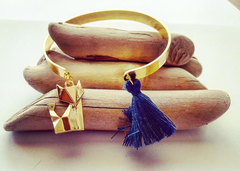 Les bracelets...100% Fait-main, au profit de l'ECQ! - Page 12 Img_2011