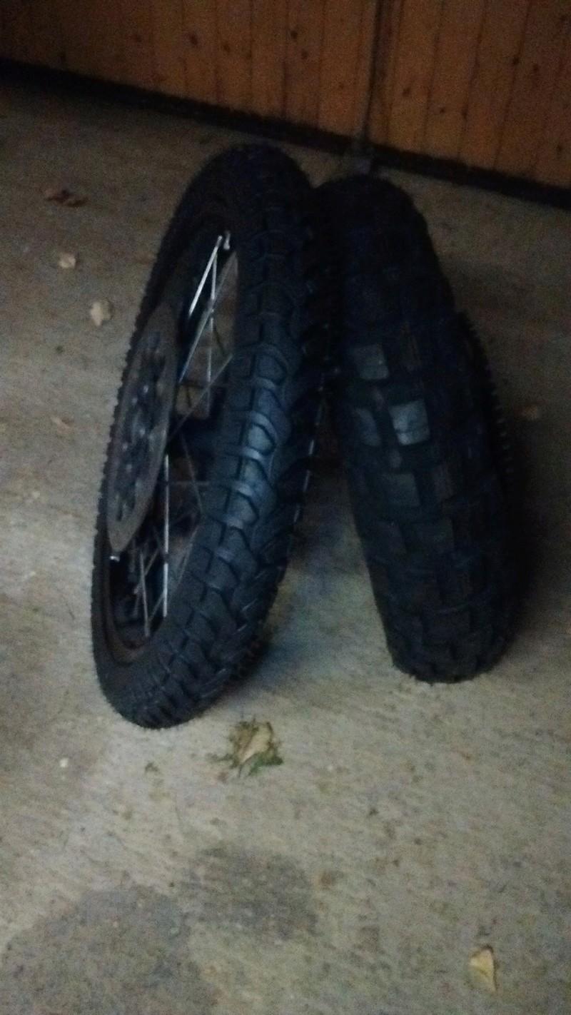 Qu'avez vous fait à votre moto aujourd'hui ? Img_2015