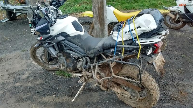 Qu'avez vous fait à votre moto aujourd'hui ? - Page 3 Img_2032