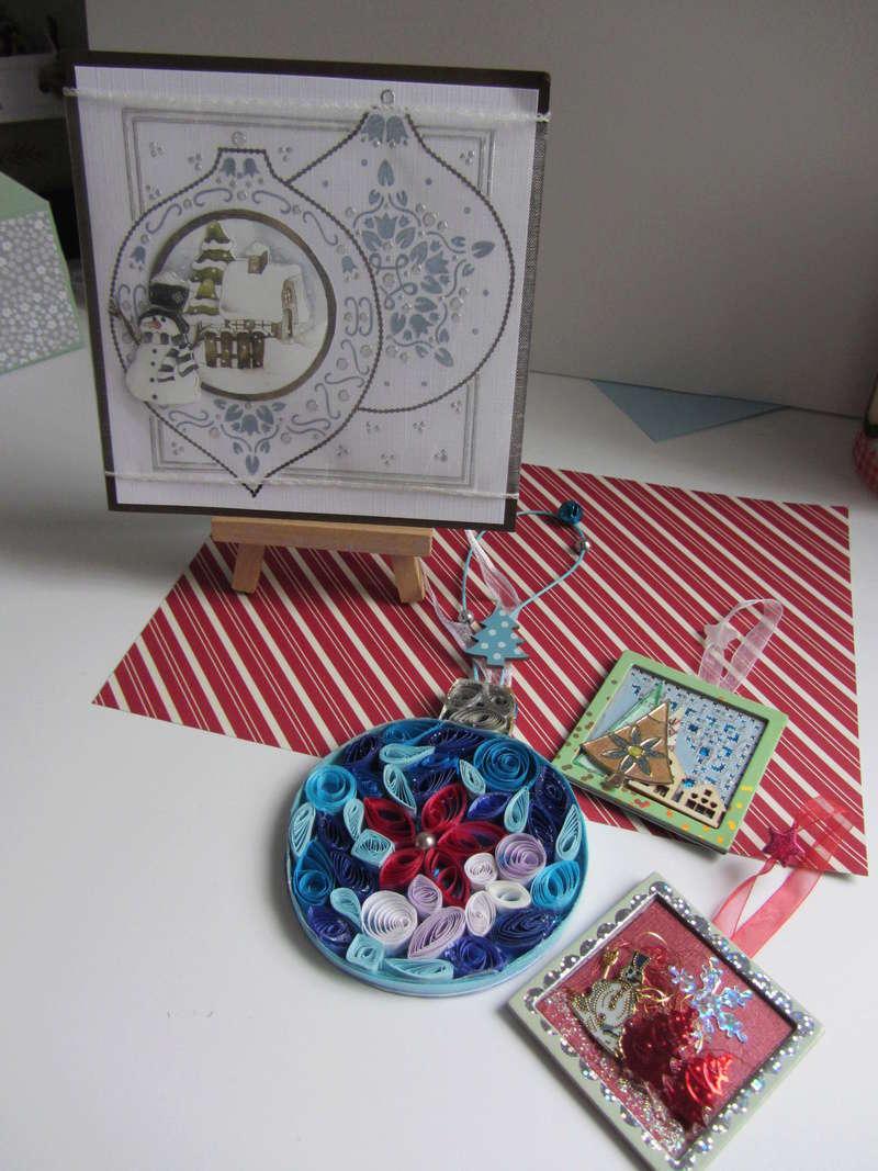 Galerie de l'échange de Noël  - Page 2 Img_8814
