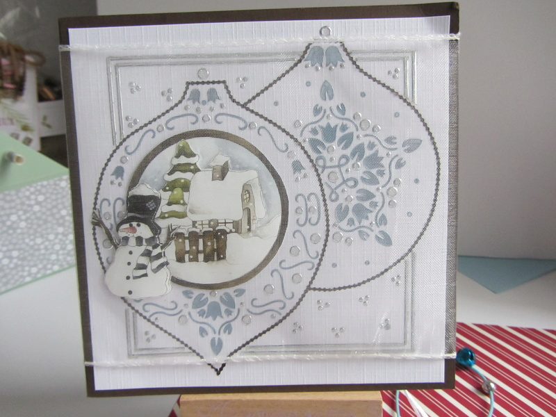 Galerie de l'échange de Noël  - Page 2 Img_8815