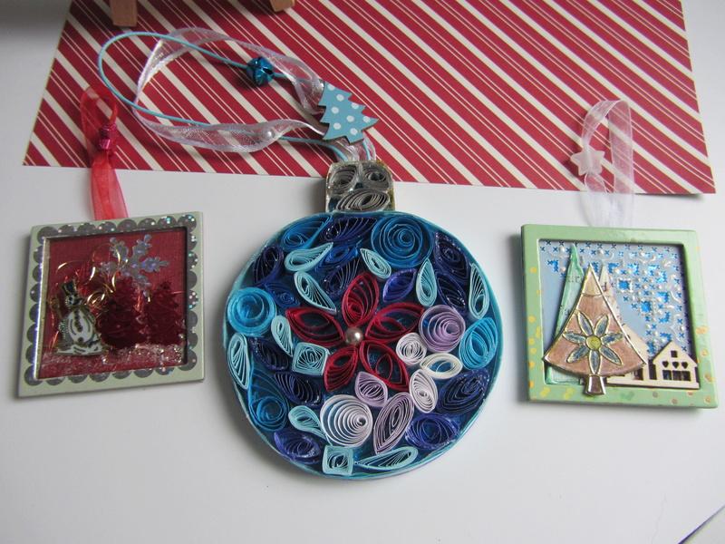 Galerie de l'échange de Noël  - Page 2 Img_8816