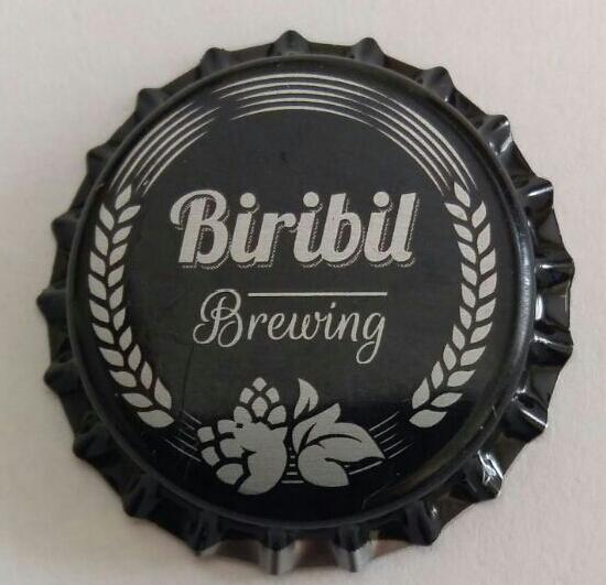 CERVEZA-125-BIRIBIL Biribi10