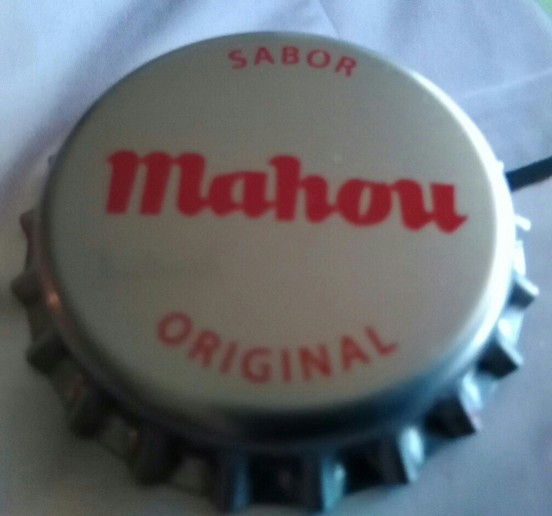 CERVEZA-118-MAHOU (3) Mahou_12