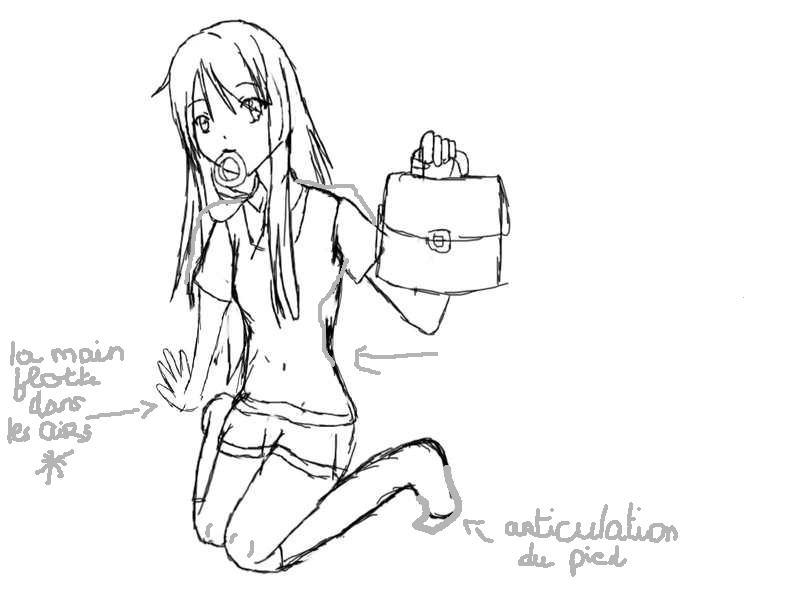 L'antre de la petite Irukii! ^^ Dessin10