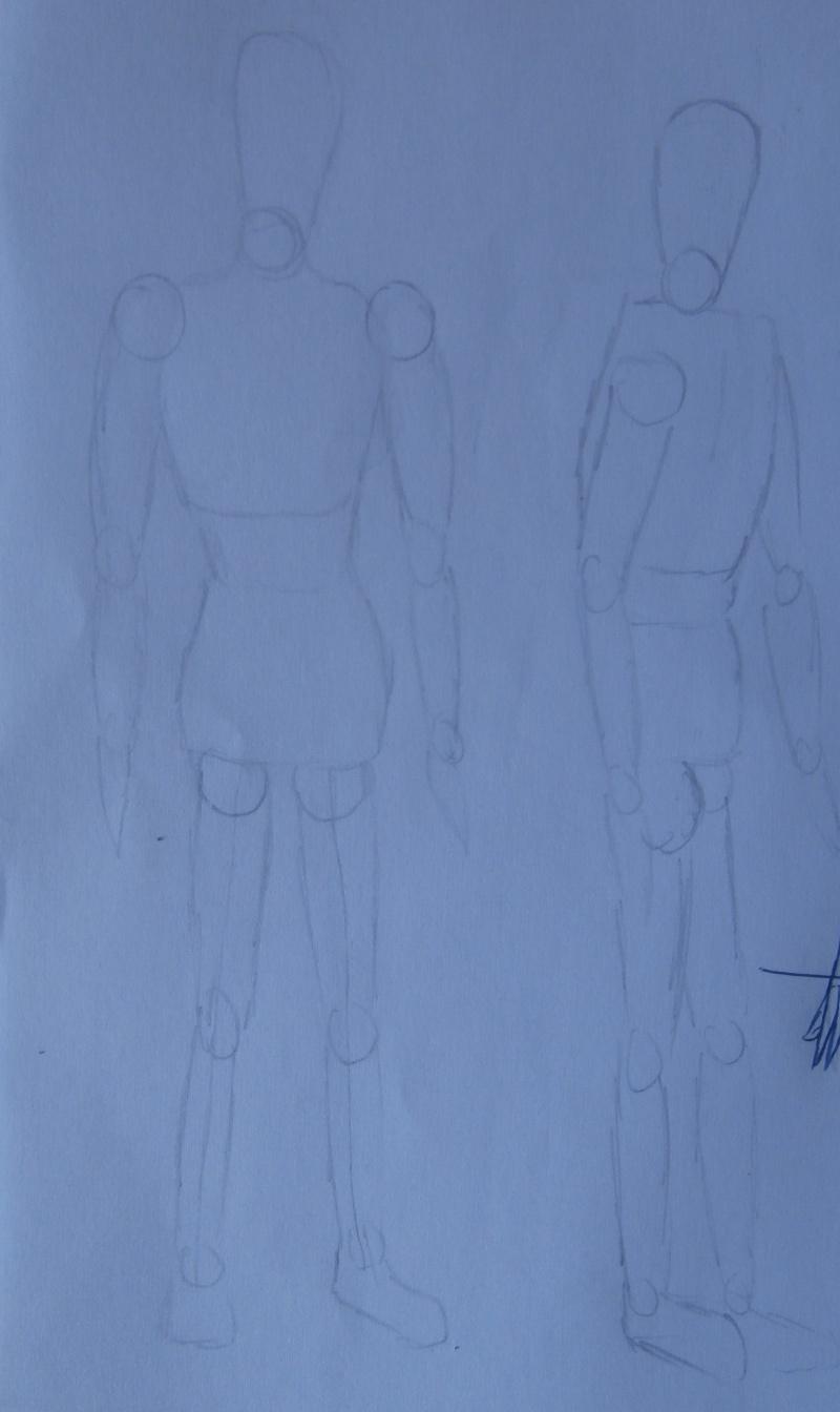 Galerie des griboulliages de Mewwi P7160210