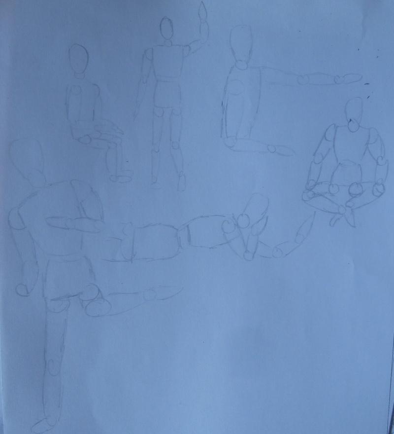 Galerie des griboulliages de Mewwi P7160211