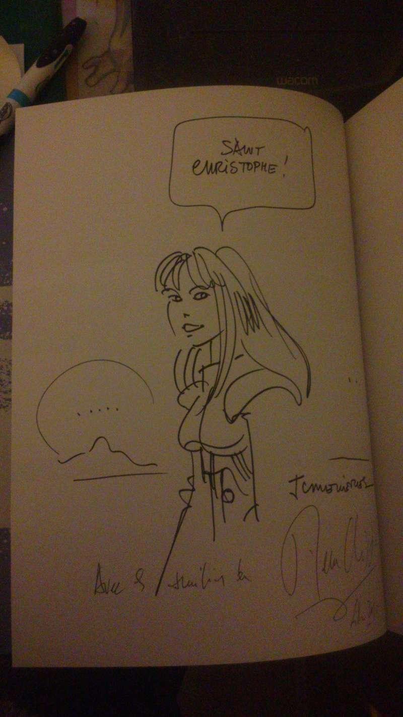 Laureline version Anime (Femelle Humaine) Dsc_0511