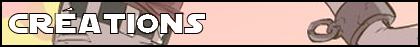 Hebdomaker N°78 Cryati10