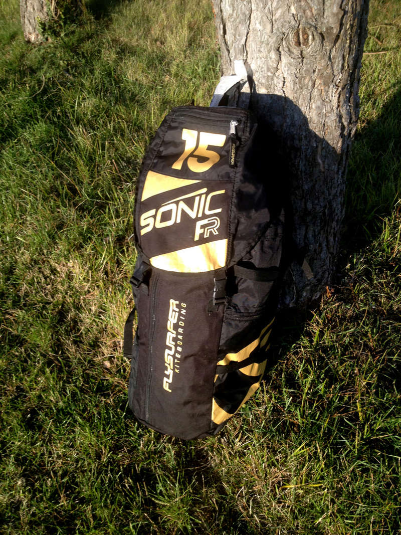 [vendue] Sonic FR 15 infinity 3 race 1400 € Img_4410