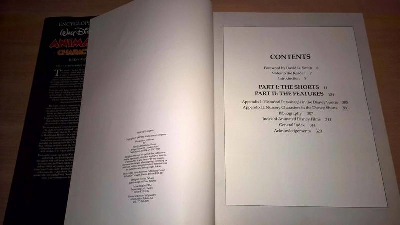 L'actualité des sorties en librairie  - Page 3 110