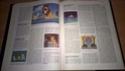 L'actualité des sorties en librairie  - Page 3 1010