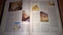L'actualité des sorties en librairie  - Page 3 1110