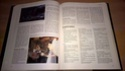 L'actualité des sorties en librairie  - Page 3 1210