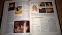 L'actualité des sorties en librairie  - Page 3 1510