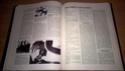 L'actualité des sorties en librairie  - Page 3 1710